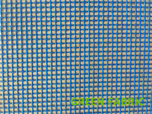 Yarn Coated Mesh Vinyl Coated Weave Mesh 1000d pictures & photos
