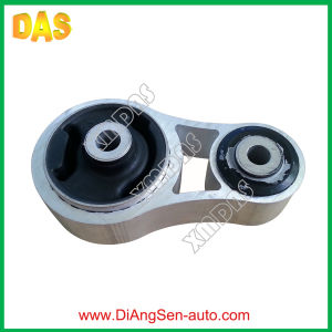 Car Parts Engine Motor Support Mount for Mazda (LT11-39-040) pictures & photos