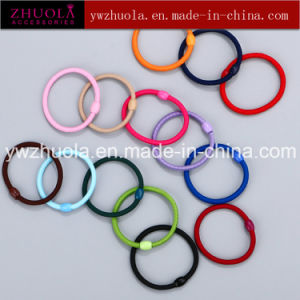 Elastic Hair Holder for Girl pictures & photos