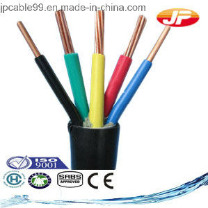 Nyby Cable pictures & photos