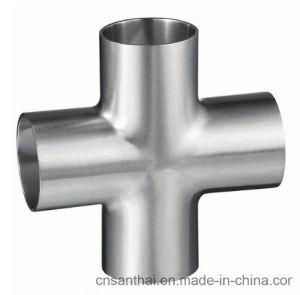 Weznhou Professional Manufacturer Staniless Steel 3A Welded Cross