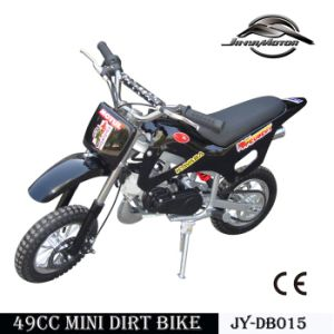 Cheaper 50cc Mini Drit Bike for Kids (A11) pictures & photos