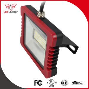 Best Price 20 Watt Outdoor LED Flood Light