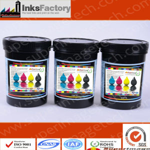 Silkscreen UV Ink for Glass pictures & photos