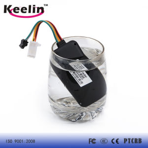 Waterproof GPS Tracker IP67 (TK119) pictures & photos