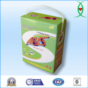 OEM/ODM Cheaning Detergent Product Factory pictures & photos