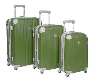 Growing Lightweight Trolley Wheel Luggage Bag (SKTB-2113) pictures & photos