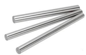 1.3348 High Speed Tool Steel (BS EN ISO 4957) pictures & photos