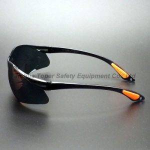 High Qulaity Safety Glasses with Soft Pad (SG102) pictures & photos
