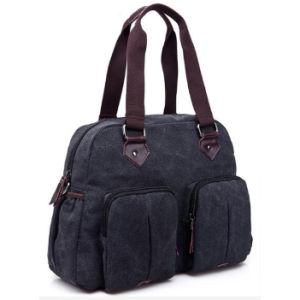 Fashion Messeger Diaper Women Hand Bag for Travel pictures & photos