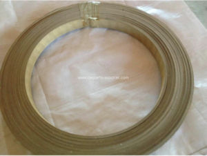 Asbestos Brake Lining Roll with Rubber pictures & photos