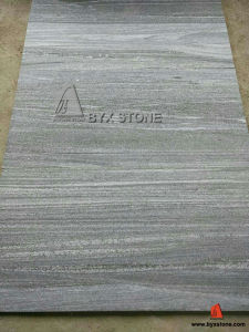 Natural White/Black/Yellow/Red Natural Stone Marble Polished Flooring Tile pictures & photos