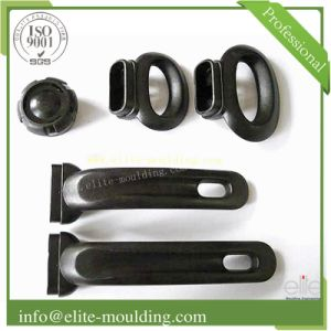 Thermoforming Moulds with Bakelite Parts pictures & photos