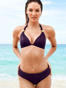 Hot Design Sexy Women′s Swimsuit pictures & photos