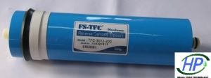 Manufacturer of 200gpd RO Membrane Element with Toray Sheet pictures & photos