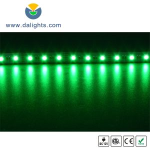LED Strip Light RGB DC12V 14mm IP65 pictures & photos