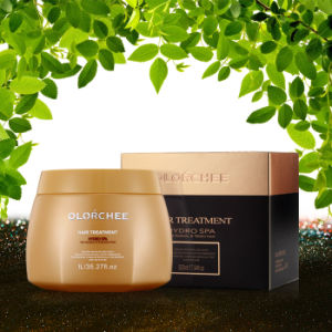 New Formula Hair Beauty Products Salon Brands Hair Treatment pictures & photos
