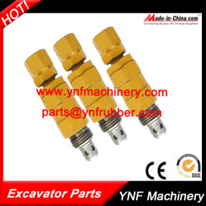 Auxiliary Main Valve for E320 pictures & photos