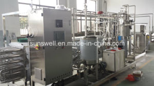 Mango Juice Pasteurizer pictures & photos