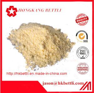 Trenbolones Base 98% Muscle Building Steroids Powder pictures & photos
