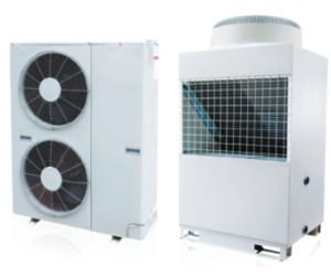 Air Cooled Scroll Mini Chiller pictures & photos