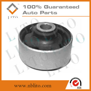 Control Arm Holder for Chevrolet Aveo pictures & photos