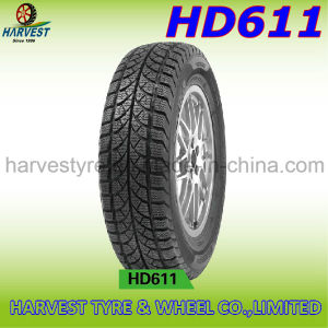 Haida Brand PCR Tyres (195/60R15) pictures & photos