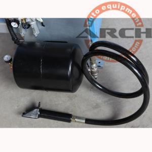 CE Tire Changer (AAE-C410BI) pictures & photos