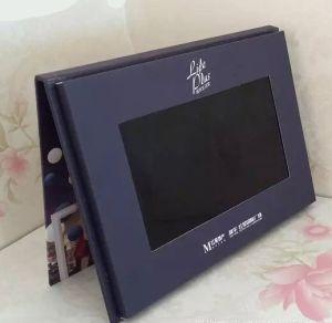 Mini Video Advertising Display pictures & photos