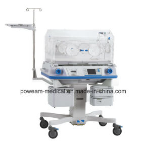 Baby Infant Incubator with LCD (Baby Care 5G) pictures & photos