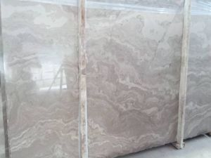 White Oak Cross Cut Marble, Marble Tile and Marble Slab pictures & photos