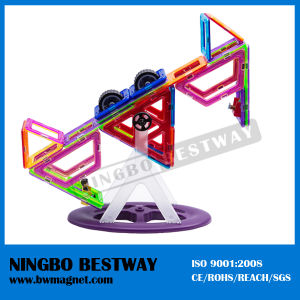 Hot Sales Magnetic Neoformers Toy pictures & photos