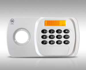 Home Safe Lock/Digital Lock pictures & photos