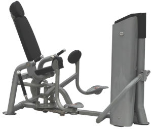 Outer Tigh Training Equipment