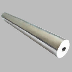 Neodymium Magnet Tube NdFeB Water Purifing Filter pictures & photos