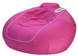 Leisure Chair Sofa Bean Bag Chair Inflatable Bean pictures & photos