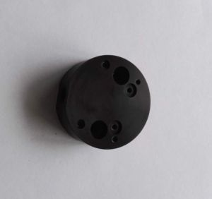 Top Quality Precision CNC Milling Part with 3-Axis & 5-Axis Capabilities, pictures & photos