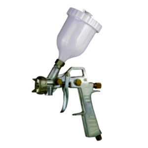 Spray Paint Gun/Air Spray Gun/Paint Gun pictures & photos
