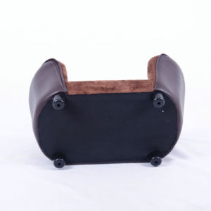 Hot Sale Pet Products/ Dog Bed Sofa/Furniture pictures & photos