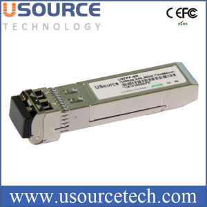 SFP-10g-Sr 10gbase-Sr SFP+ Module