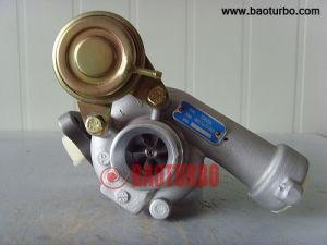 Td025L 49137-01400 Turbocharger for Mitsubishi