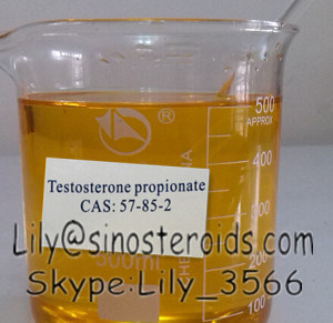 Anabolic Steroid Hormone Nandrolone Decanoate Deca 360-70-3 for Bodybuilding pictures & photos
