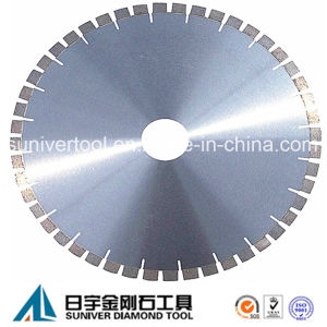 20mm Tall Short Segment Cutting Disk for Cutting Granite pictures & photos