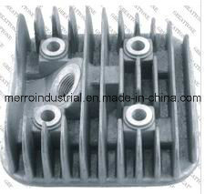 Et950 Generator Parts Et950 Cylinder Head pictures & photos