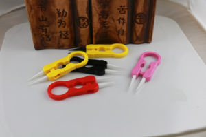 High Quality Ceramic Tweezers with Competitive Price pictures & photos