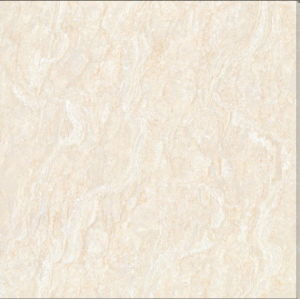 60X60cm China Stone Polished Porcelain Floor Tile (VPM6631) pictures & photos