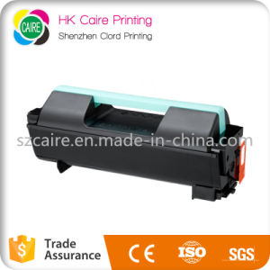 Toner Cartridge Compatible Laser Toner for Samsung 309/ 5510 6510 at Factory Price pictures & photos