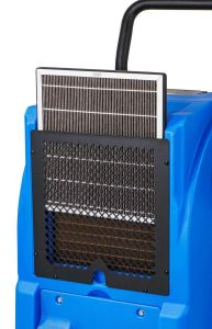 Dy-55L with Metal Housing Industrial Dehumidifier pictures & photos