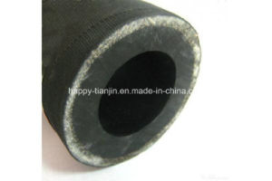 Rubber Acid & Alkali Delivery & Suction Hose pictures & photos