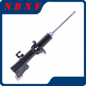 Shock Absorber for Nissan Kyb 332041